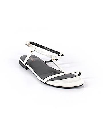 Merona Sandals Size 7
