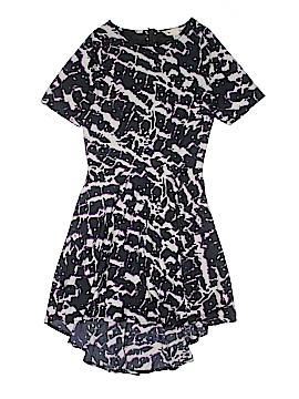 Yumi Casual Dress Size XXS