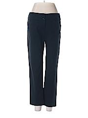 The Limited Women Dress Pants Size 6