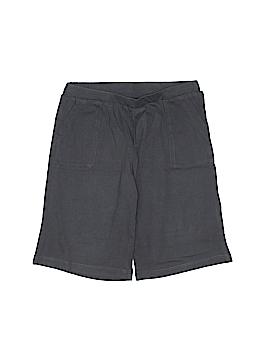 Splendid Shorts Size 6X