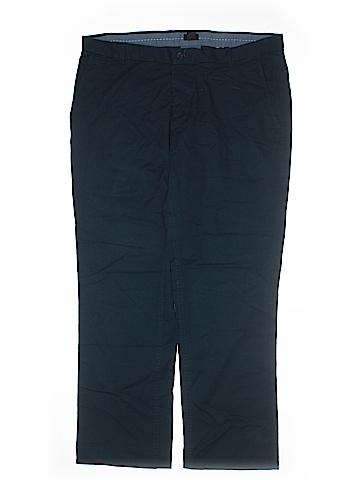 H&M Khakis Size 38