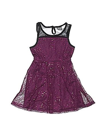 Pogo Club of NY Special Occasion Dress Size S (Kids)