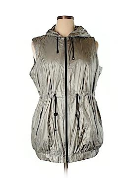 Anatomie Vest Size XL