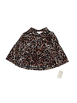 Miniclasix Jacket Size 12 mo