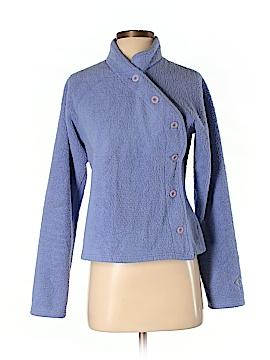 Stonewear Designs Fleece Size S
