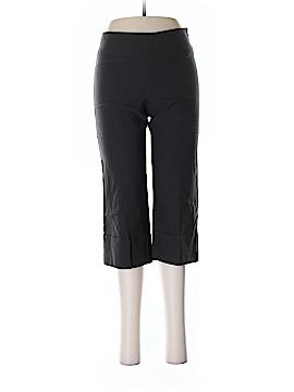 Lisette Dress Pants Size 4