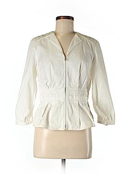 Magaschoni Jacket Size 8