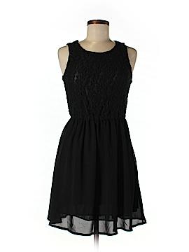 Kessley Casual Dress Size M