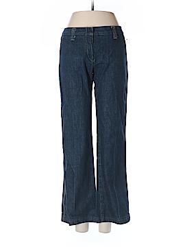 Armani Jeans Jeans Size 6