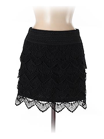 Jolt Casual Skirt Size M