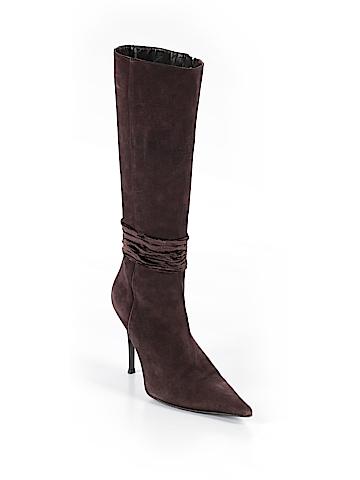 Charles David Boots Size 9 1/2