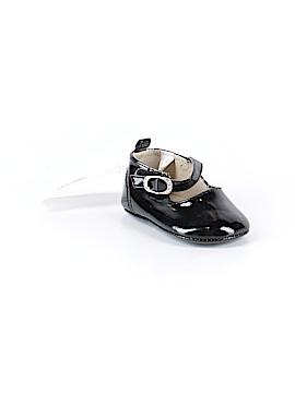 Toys R Us Dress Shoes Size 1