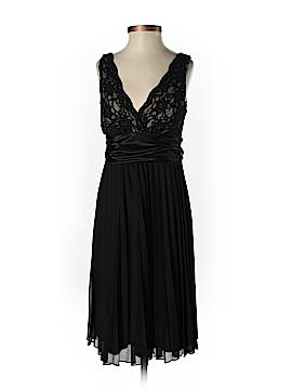 Studio Y Cocktail Dress Size XS