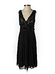 Studio Y Women Cocktail Dress Size XS