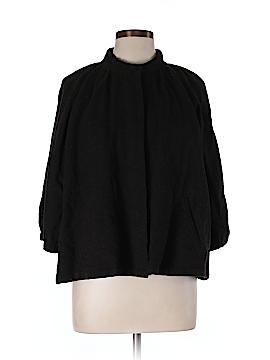 Co-op Wool Coat Size S
