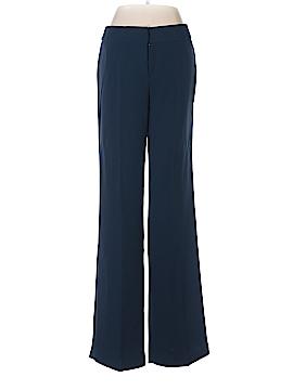 Signature Dress Pants Size 8