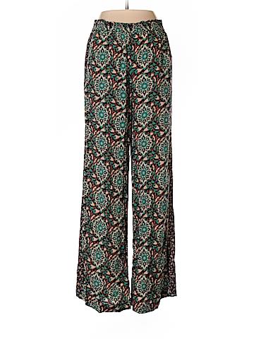 Lilka Casual Pants Size XS