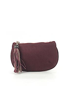 Izzy & Ali Wallet One Size