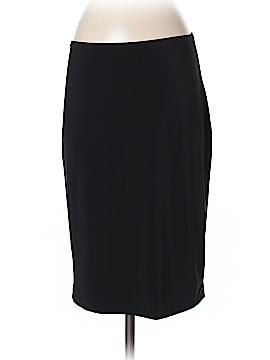Norma Kamali for Walmart Casual Skirt Size M