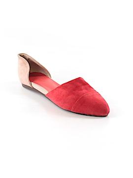 Jenni Kayne Flats Size 37 (IT)