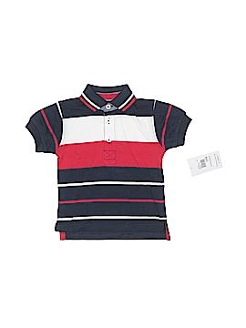 Kitestrings Short Sleeve Polo Size 24 mo