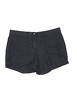 Ann Taylor LOFT Shorts Size 12