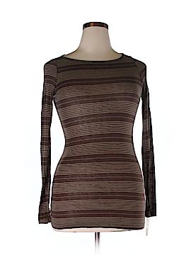 Joie Long Sleeve T-Shirt Size L