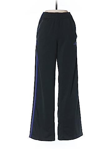 Adidas Track Pants Size XS