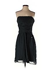 Galliano Women Cocktail Dress Size 44 (IT)