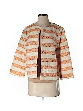 PaperWhite Jacket Size 8