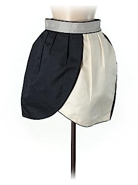Thread Social Formal Skirt Size 4