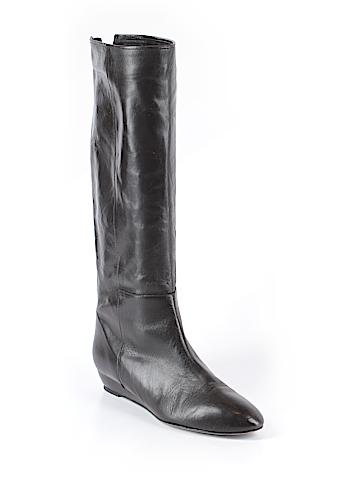 Loeffler Randall Boots Size 7 1/2