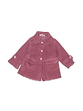 Luna Luna Jacket Size 12 mo