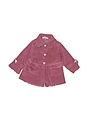 Luna Luna Girls Jacket Size 12 mo