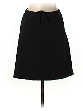 Sucre Soir Casual Skirt Size M