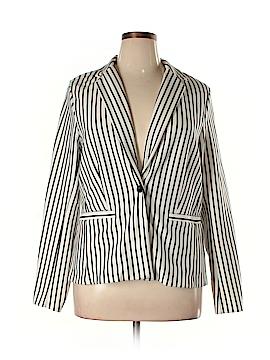 JunaRose Jacket Size M (Plus)