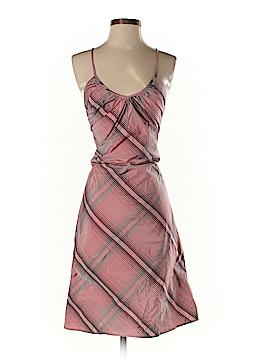 Vivienne Westwood Anglomania Cocktail Dress Size 40 (EU)
