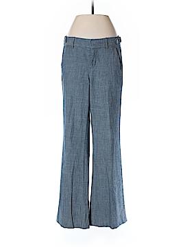 Madewell Dress Pants 27 Waist