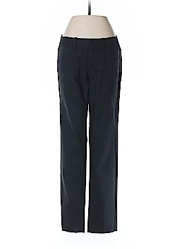 Vero Moda Khakis Size 2