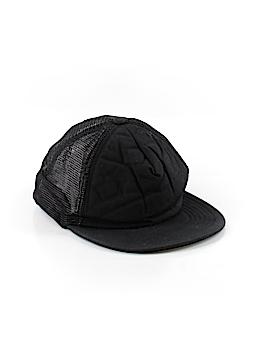 Magic Baseball Cap One Size
