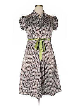 Robbie Bee Casual Dress Size 14 (Petite)
