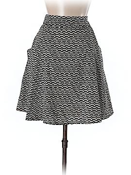 Ranna Gill Casual Skirt Size S