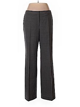 MICHAEL Michael Kors Wool Pants Size 12