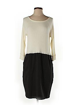 Amadi Casual Dress Size M