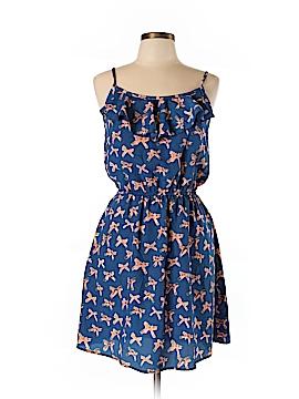 Coco Love Casual Dress Size L
