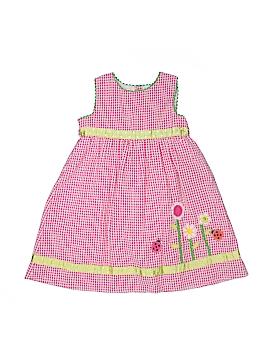 B.T. Kids Dress Size 6X