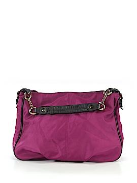 JPK Paris Shoulder Bag One Size