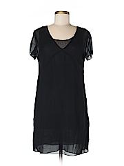 DKNY Women Casual Dress Size 6