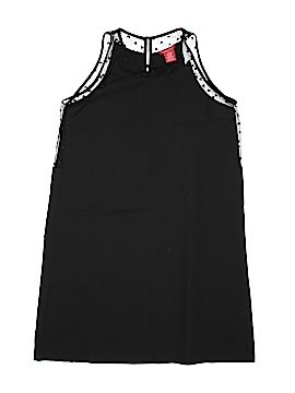 Castro Casual Dress Size 1
