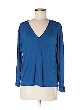 DKNY Long Sleeve T-Shirt Size L